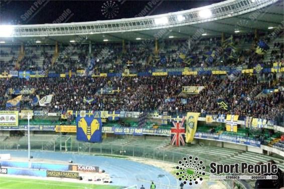 Verona-Sampdoria-Serie-A-2017-18-11