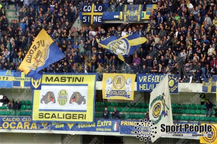 Verona-Sampdoria-Serie-A-2017-18-21