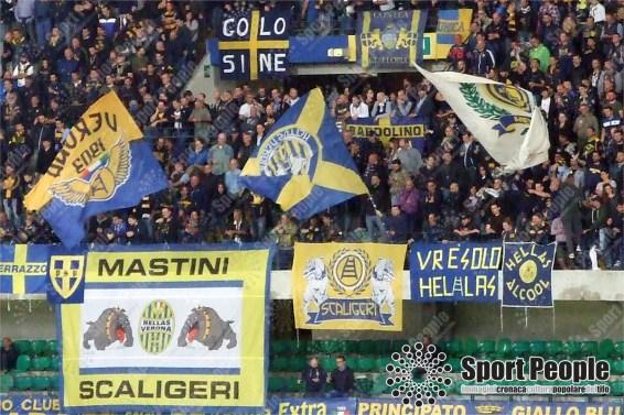 Verona-Sampdoria-Serie-A-2017-18-23
