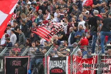 Vicenza-FeralpiSalo-Serie-C-2017-18-30