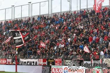 Vicenza-Teramo-Serie-C-2017-18-03