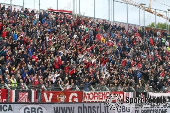 Vicenza-Teramo-Serie-C-2017-18-13