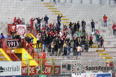 Vicenza-Teramo-Serie-C-2017-18-18