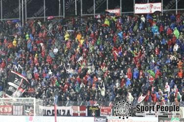 Vicenza-Teramo-Serie-C-2017-18-20