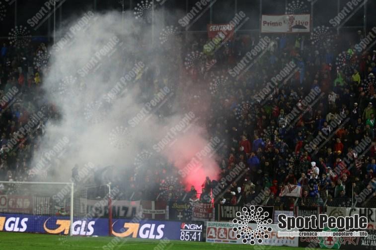 Vicenza-Teramo-Serie-C-2017-18-23