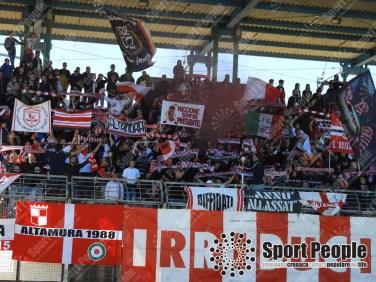 Altamura-Turris-Serie-D-2017-18-07