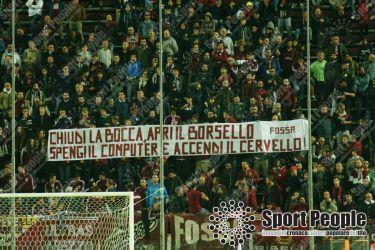 Arezzo-Lucchese-Serie-C-2