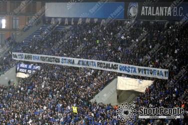Atalanta-Apollon-Europa-League-2017-18-05