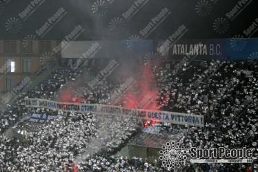 Atalanta-Apollon-Europa-League-2017-18-09