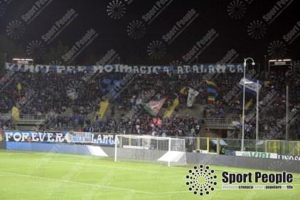 Atalanta-Crotone-Serie-A-2017-18-08