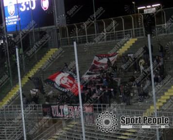 Atalanta-Crotone-Serie-A-2017-18-11