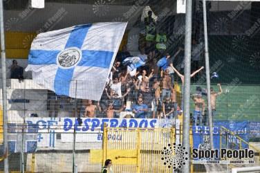 Avellino-Empoli-Serie-B-2017-18-04
