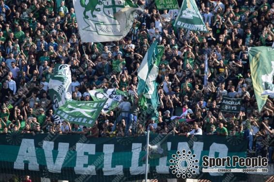 Avellino-Empoli-Serie-B-2017-18-12