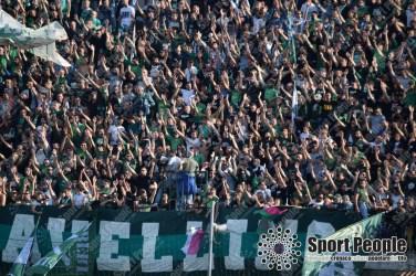 Avellino-Empoli-Serie-B-2017-18-16