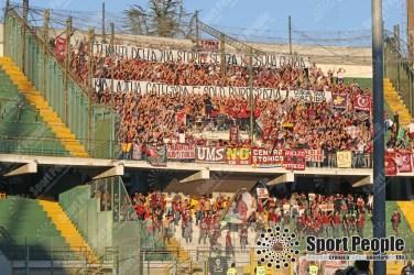 Avellino-Salernitana-Serie-B-2017-18-07
