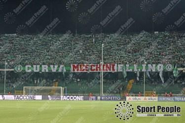 Avellino-Salernitana-Serie-B-2017-18-26