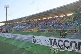 Avellino-Salernitana-Serie-B-2017-18-40