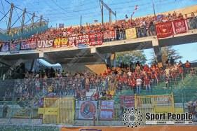 Avellino-Salernitana-Serie-B-2017-18-41