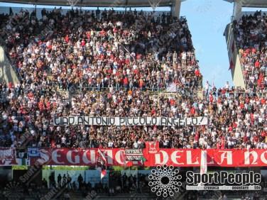 Bari-Avellino-Serie-B-2017-18-07