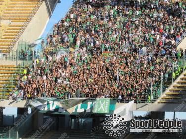 Bari-Avellino-Serie-B-2017-18-08