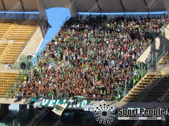 Bari-Avellino-Serie-B-2017-18-11