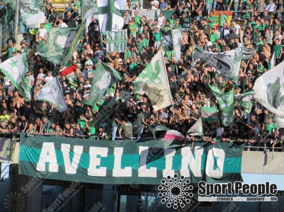 Bari-Avellino-Serie-B-2017-18-23