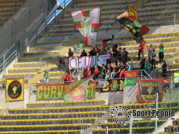 Bari-Ternana-Serie-B-2017-18-02