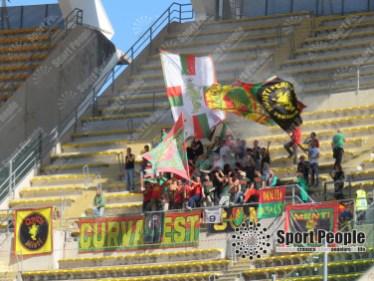 Bari-Ternana-Serie-B-2017-18-04