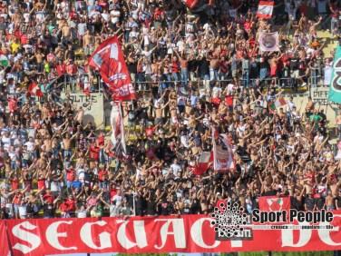 Bari-Ternana-Serie-B-2017-18-05