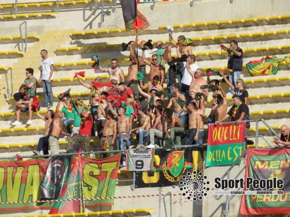 Bari-Ternana-Serie-B-2017-18-12