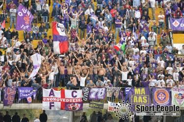 Benevento-Fiorentina-Serie-A-2017-18-34