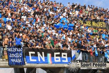 Benevento-Inter-Serie-A-2017-18-Izzo-02
