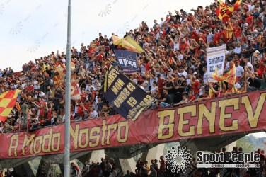 Benevento-Inter-Serie-A-2017-18-Izzo-04