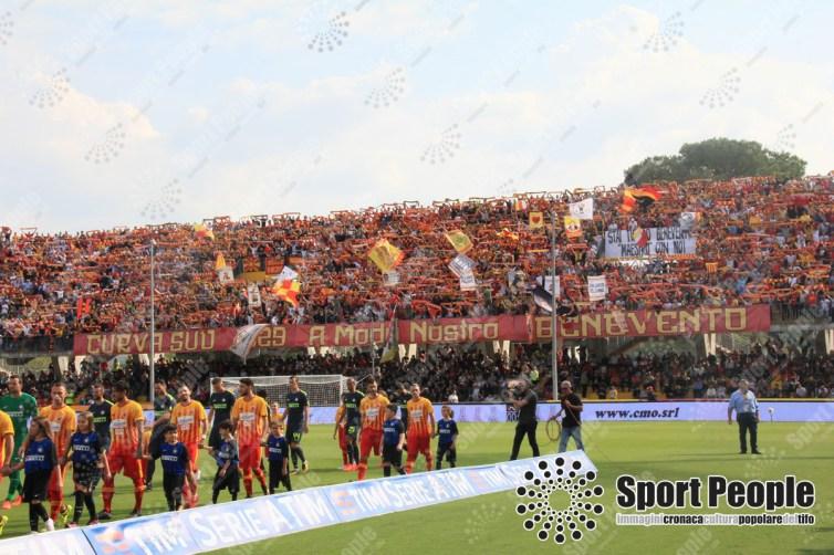 Benevento-Inter-Serie-A-2017-18-Izzo-20