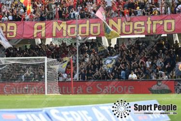 Benevento-Inter-Serie-A-2017-18-Scialla-05
