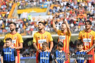 Benevento-Inter-Serie-A-2017-18-Scialla-07