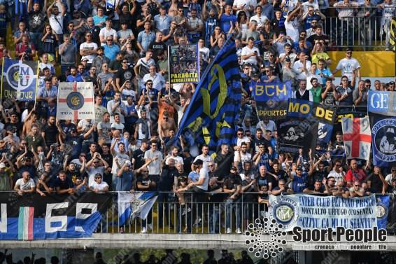 Benevento-Inter-Serie-A-2017-18-Scialla-14
