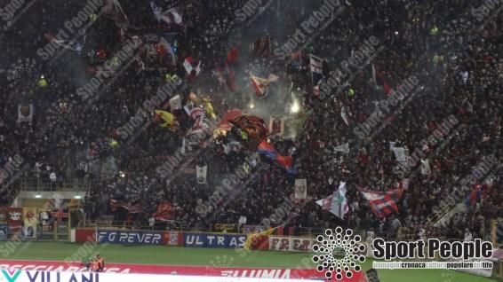 Bologna-Lazio-Serie-A-2017-18-05