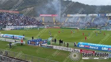 Brescia-Perugia-Serie-B-2017-18-09