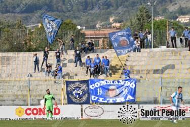Casertana-Francavilla-Serie-C-2017-18-02