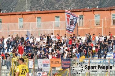 Casertana-Francavilla-Serie-C-2017-18-03