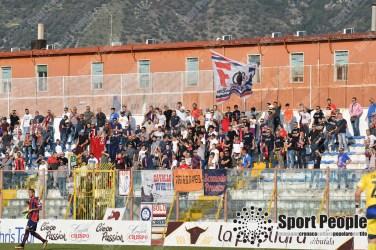 Casertana-Francavilla-Serie-C-2017-18-04