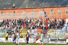 Casertana-Francavilla-Serie-C-2017-18-09