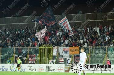 Casertana-Monopoli-Serie-C-2017-18-04