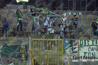 Casertana-Monopoli-Serie-C-2017-18-07