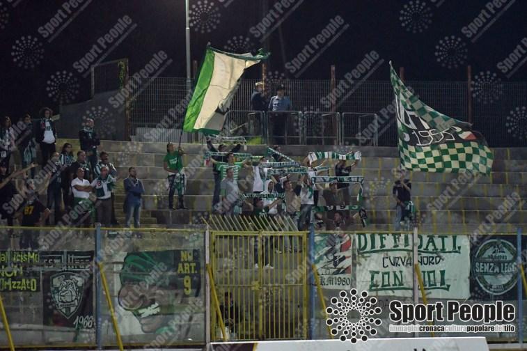 Casertana-Monopoli-Serie-C-2017-18-09