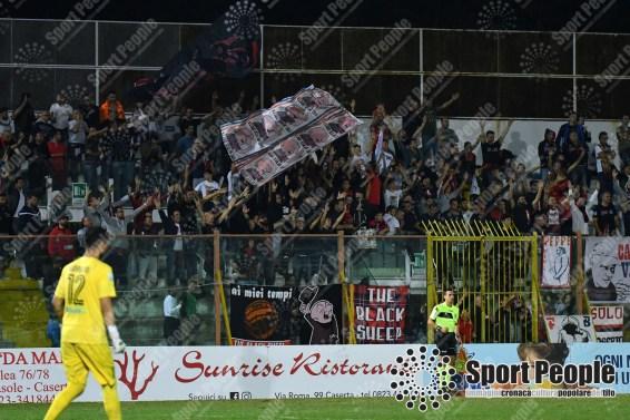 Casertana-Monopoli-Serie-C-2017-18-10