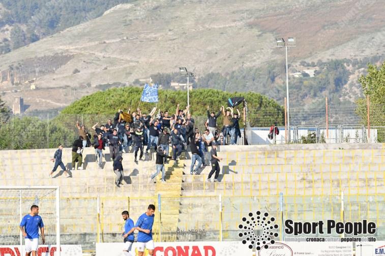 Casertana-Siracusa-Serie-C-2017-18-01
