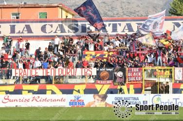 Casertana-Siracusa-Serie-C-2017-18-06