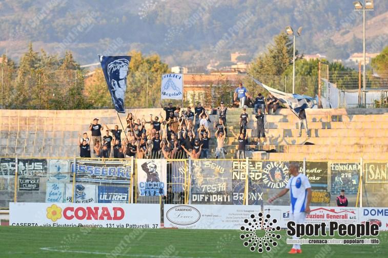Casertana-Siracusa-Serie-C-2017-18-13